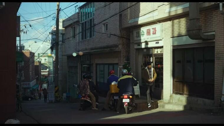 ユヨルの音楽アルバム11