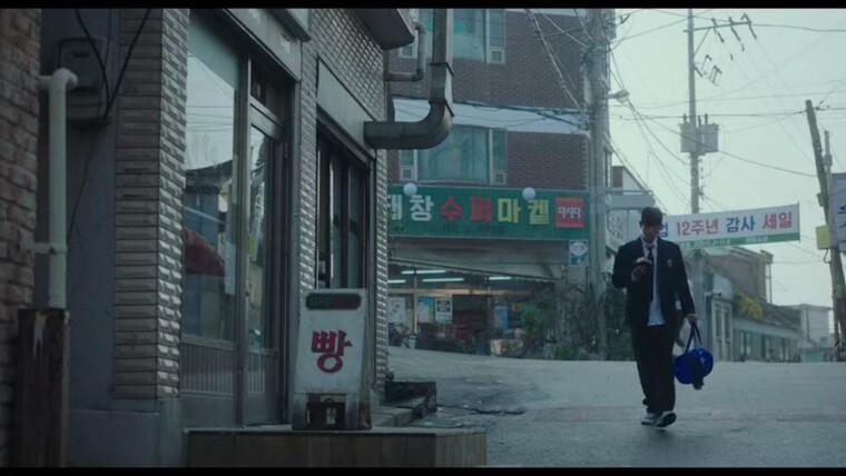 ユヨルの音楽アルバム3
