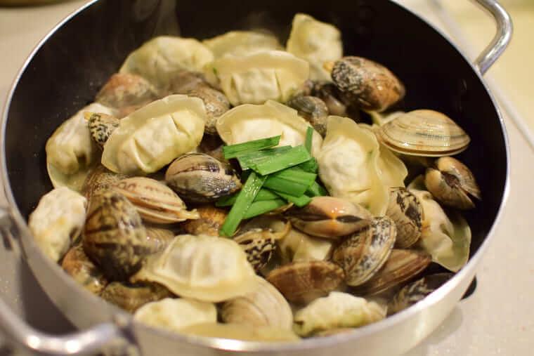 bibigo水餃子06