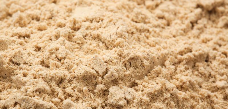ミスカルの粉